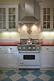 viking range hood. Beautiful Hood I Love To See White Viking Range In Kitchens Very Well Designed And Color  Coordinated Beautiful Knobs On The Cabinets  Providing An Enhanced Classic Throughout Viking Hood