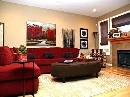 brown walls living room bedroom brown walls living room accent