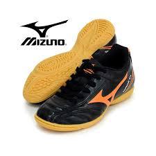 mizuno monarcida fs jr wide indoor futsal shoes