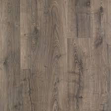 best for water resistance pergo outlast vintage pewter oak laminate flooring
