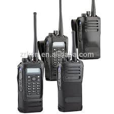 motorola xpr 6550. long distance range walkie talkie radio xpr6550 digital two way motorola xpr 6550 w