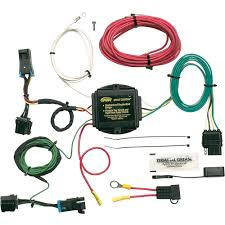 2003 silverado trailer wiring diagram wiring diagram and hernes 2001 chevrolet silverado 1500 wiring diagram wire