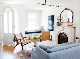 Interior Designer Vs Decorator Inspiration Million Dollar Decorators Share Their Best Design Tricks MyDomaine