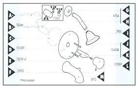 remove moen shower cartridge removing