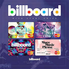 Cd Charts 2017 Billboard Us Single Charts Top 100 07 01 2017 Cd2 Mp3