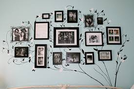 15 diy home decor ideas to redecorate your home