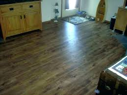lifeproof rigid core vinyl plank flooring sterling oak luxury home depot l