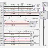 kraco wiring diagram wiring diagram and schematics Kraco Stereo kraco radio wiring diagram etr1081b wire center u2022 rh 66 42 74 58