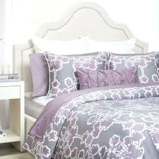 awesome king duvet covers awesome duvet covers uk image of awesome lavender duvet cover quirky duvet