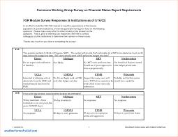 requirements document template report requirements document template cool 7 30 60 90 day plan