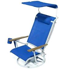 oversized lawn chair classic beach folding free wooden plans outdoor pads patio furniture covers