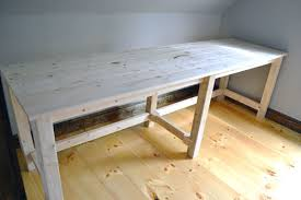 great build your own office desk with photography design gallery build your own office furniture