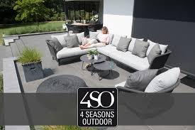 garden furniture riverside luxury