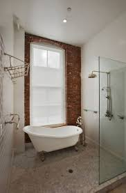 Best 25+ Waterproof bathroom wall panels ideas on Pinterest   Waterproof  paneling, Waterproof wall panels and Accent walls