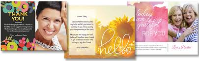 free thank you cards online online thank you cards from smilebox for giving gratitude smilbox