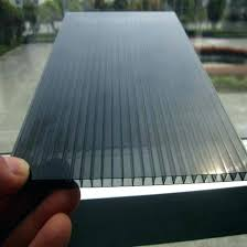 clear corrugated roof panels clear ated plastic sheets roofing roof panels how to cut clear corrugated