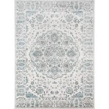 wayfair rug market area rugs wayfair epic round area rugs