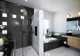 modern master bathroom designs pictures. decor modern mansion master bathroom designs pictures
