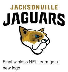 similiar jaguar 2 win meme keywords jaguar wiring meme jaguar wiring diagrams for car or truck