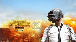 PUBG Mobile India launching tomorrow? Check latest updates here