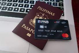 Mileage accrual through flights is also rather decent. Pnb Pal Mabuhay Miles Debit Mastercard Launch Dyosa The Momma