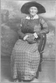"""Sarah Angeline """"Angie"""" Ezell Fulton (1848-1920) - Find A Grave ..."""