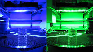latest technology in lighting. phd program at university of stirling latest technology in lighting d