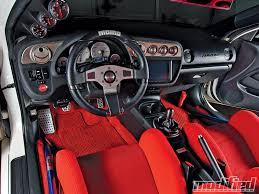 custom acura rsx interior. acura rsx custom interior s