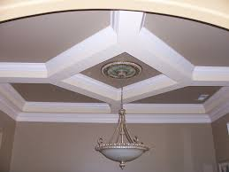 How To Decorate A Tray Ceiling Tray Ceiling From Ffecdbdbacfacac on Home Design Ideas with HD 18