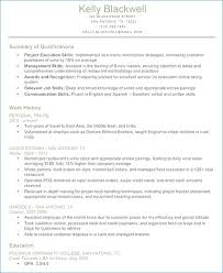 Free Resume Search Magnificent Free Resume Search In India Igniteresumes Com Resume Template