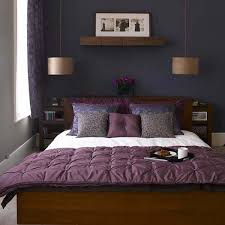 Charming Navy Bedroom   Decorating Ideas With Navy Blue Bedroom