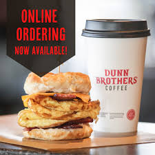 No delivery fee on your first order. Dunn Brothers Coffee Home Facebook