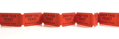 images of raffle tickets grand raffle tickets are now on sale mentor area chamber of commerce