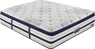 beautyrest mattress pillow top. SIMMONS Beautyrest - Recharge World Class Suri Ultra Plush Pillow Top Mattress E