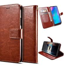 Special Offers <b>leather cover</b> nokia xl near me and get free shipping ...
