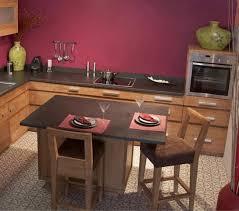 Victorian Kitchen Floors Kitchen Tile Floor Cement Victorian Pattern 296 Ateliers