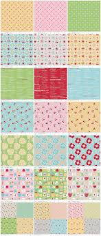 39 best Bake Sale Fabric... images on Pinterest | Quilt block ... & OHMYGOSH must have these!! Bake SaleQuilting FabricRiley ... Adamdwight.com