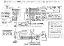 subaru impreza wiring diagram images diagram subaru boxer engine diagram subaru ecu wiring diagram subaru