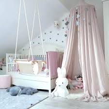 Princess Canopy Beds For Girls Princess Twin Bed Canopy Full Size Of ...