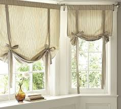 Best 25 Cute Curtains Ideas On Pinterest  Burlap Furniture Cute Curtains For Living Room