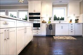 ikea large area rugs kitchen rugs full size of affordable large area rugs bed bath and ikea large area rugs