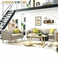 modern sofas for living room modern sofa sets living room living room furniture sectional fabric modern