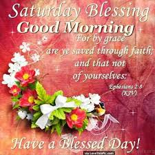 Blessed Morning Quotes Unique 48 Good Morning Wishes With Blessings
