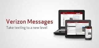 Verizon Messages - Apps on Google Play