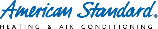 american standard logo. american standard logo o
