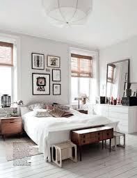 White And Wood Bedroom Furniture - Tatlem.com