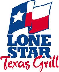 lone star texas grill london ian festival