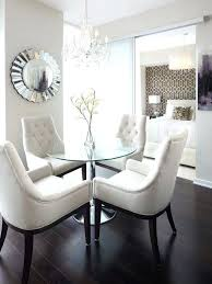 small scale living room furniture. small scale dining room furniture round table white living m