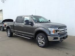 2018 ford xtr. delighful ford 2018 ford f150 xlt 4x4 with navigation sync connect and xtr package for  sale in camrose ab with ford xtr e