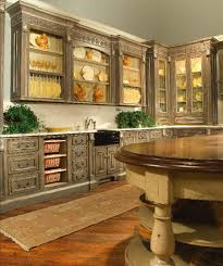 Cabinetry In Jacksonville